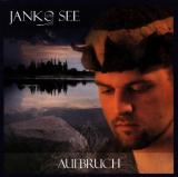 CD: Aufbruch, Janko vom See