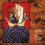 CD: Es kumpt ein Schiff geladen, Wildwuchs