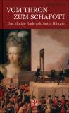 Der Tod auf der Schippe, Angelika Franz