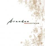CD: Manu Scriptum, Brandan