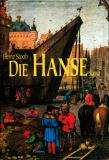 Antiquariat: Die Hanse, H. Stoob