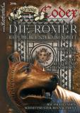 Karfunkel Codex Nr. 04: Die Römer
