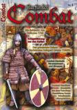 Karfunkel Combat Nr. 01