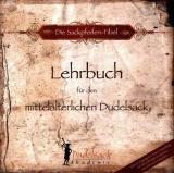 Die Sackpfeifen-Fibel  Band 1, Thomas Zöller