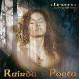 CD: Poeta Magica & Rairda : DRØM