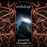 CD: Poeta Magica, Edda Vol.I