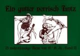Ein gutter nerrisch Tantz Band 3 , Martina Sirtl