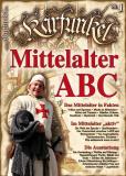 Karfunkel Mittelalter ABC