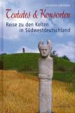 Teutates & Konsorten, Johannes Lehmann