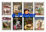 Karfunkel Jahresabo komplett digital (ePaper)