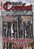 Karfunkel Combat Nr. 07