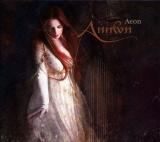 CD: Annwn, Aeon