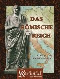 Das Römische Reich, C. Beckers-Dohlen