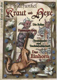Karfunkel Kraut & Hexe Nr. 4