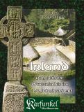 Irland von seinen Wurzeln bis ins 15. Jahrhundert, C. Beckers-Dohlen