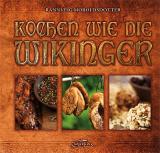 Kochen wie die Wikinger, Rannveig Moroldsdotter