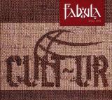 CD: Fabula: Cult-Ur