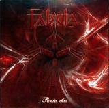 CD: Fabula: Panta Rhei