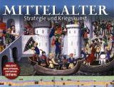 • Einzelstück • Mittelalter, Ph. G. Jestice, D.M. Rybicza (Übers.)