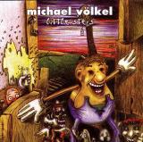 CD: Michael Völkel, Little Steps