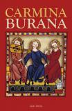 Carmina Burana (zweisprachig), Matthias Hackmann