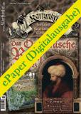Karfunkel Nr. 072 Digitalausgabe (ePaper)
