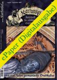 Karfunkel Nr. 071 Digitalausgabe (ePaper)