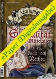 Karfunkel Nr. 074 Digitalausgabe (ePaper)