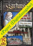 Karfunkel Nr. 077 Digitalausgabe (ePaper)