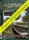 Karfunkel Nr. 079 Digitalausgabe (ePaper)