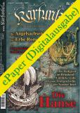 Karfunkel Nr. 083 Digitalausgabe (ePaper)