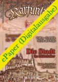 Karfunkel Nr. 086 Digitalausgabe (ePaper)