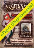 Karfunkel Nr. 087 Digitalausgabe (ePaper)