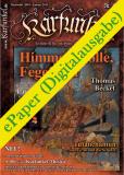 Karfunkel Nr. 091 Digitalausgabe (ePaper)