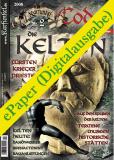 Karfunkel Codex Nr. 02: Kelten (Überarb. Neuauflage) (ePaper)