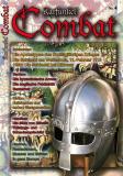 Karfunkel Combat Nr. 04