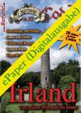 Karfunkel Codex Nr. 10: Irland (ePaper)