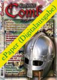 Karfunkel Combat Nr. 04 (ePaper)