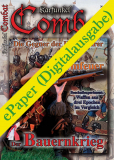 Karfunkel Combat Nr. 06 (ePaper)