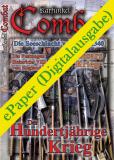 Karfunkel Combat Nr. 07 (ePaper)