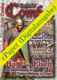 Karfunkel Combat Nr. 08 (ePaper)