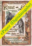 Karfunkel Kraut & Hexe Nr. 2 (ePaper)