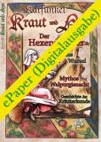 Karfunkel Kraut & Hexe Nr. 3 (ePaper)