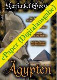 Karfunkel Spezial Nr. 02: Ägypten digital (ePaper)