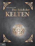 Das Reich der Kelten, Elena Percivaldi