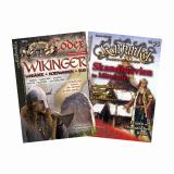 """""""Wikinger"""" - Paket"""