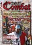 Karfunkel Combat Nr. 05