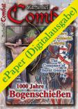 Karfunkel Combat Nr. 09 (ePaper)