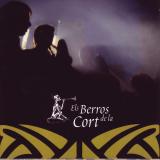 CD: Els berros de la Cort, Els berros de la Cort
