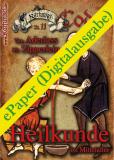 Karfunkel Codex Nr. 11: Heilkunde (ePaper)